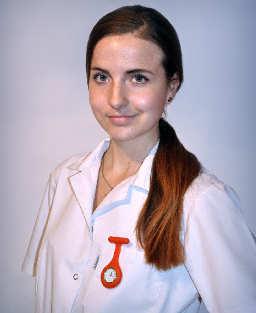 Przejdź do strony:SandraBieńkowska