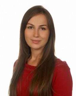 Przejdź do strony:WioletaSiemienowicz