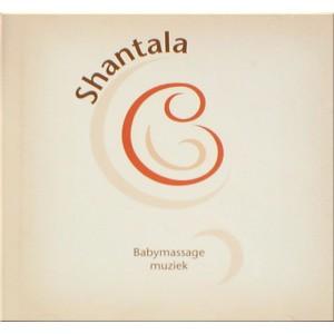 10 szt. - Muzyka do Masażu Shantala